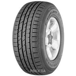 Continental ContiCrossContact LX (215/70R16 100T)
