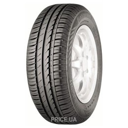 Continental ContiEcoContact 3 (165/65R14 79T)