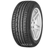Фото Continental ContiPremiumContact 2 (195/65R15 91H)