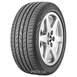 Continental ContiProContact (215/60R16 94T)