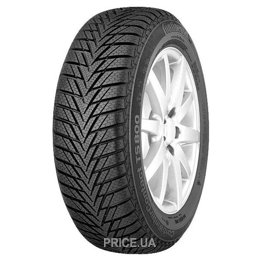 Continental ContiWinterContact TS 800 (185/60R15 84T)