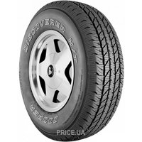 Фото Cooper Discoverer H/T (225/75R16 104S)