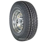Фото Cooper Discoverer M+S (265/70R16 112S)