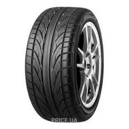 Dunlop DIREZZA DZ101 (215/55R16 93V)