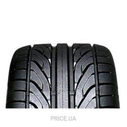 Dunlop DIREZZA DZ101 (245/45R18 96W)