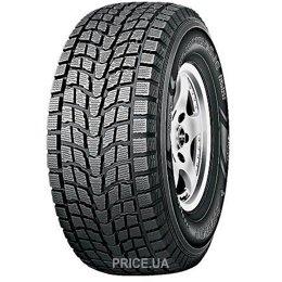 Dunlop Grandtrek SJ6 (215/70R15 98Q)