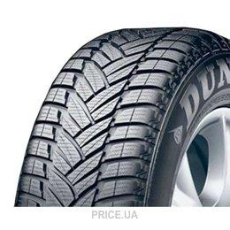Dunlop Grandtrek WT M3 (235/65R18 110H)