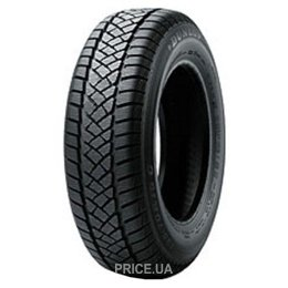 Dunlop SP LT 60 (215/75R16 113/111R)