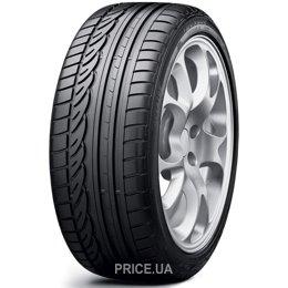 Dunlop SP Sport 01 (245/40R18 93Y)