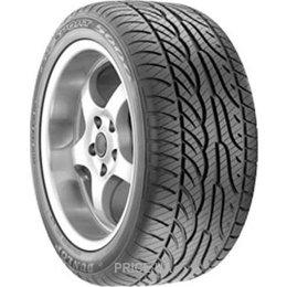 Dunlop SP Sport 5000 (255/60R17 106H)