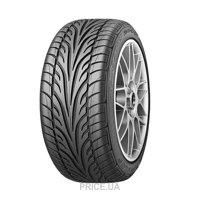 Фото Dunlop SP Sport 9000 (255/45R18 99W)