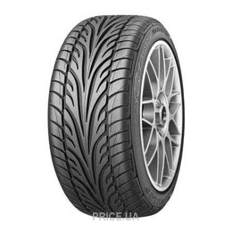 Dunlop SP Sport 9000 (275/40R18 99Y)