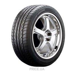 Dunlop SP Sport Maxx (225/45R17 94Y)