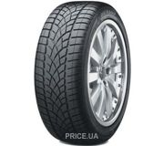 Фото Dunlop SP Winter Sport M2 (235/55R17 99H)