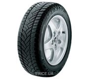 Фото Dunlop SP Winter Sport M3 (235/50R18 101V)