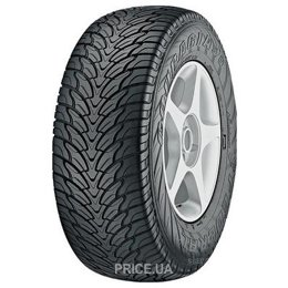 Federal Couragia S/U (215/70R16 100H)