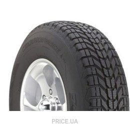 Firestone Winterforce (225/60R17 99S)