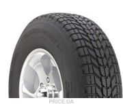 Фото Firestone Winterforce (225/60R17 99S)