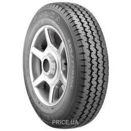 Fulda Conveo Tour (205/65R16 107/105T)