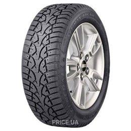 General Tire Altimax Arctic (225/70R16 102Q)