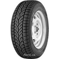 Фото Gislaved Euro Frost 3 (185/55R15 82T)
