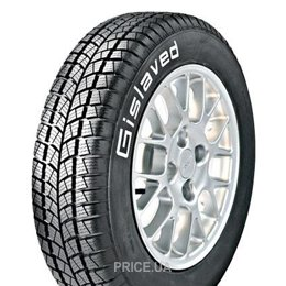 Gislaved Nord Frost 3 (205/50R16 87Q)