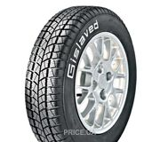 Фото Gislaved Nord Frost 3 (205/50R16 87Q)