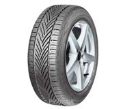 Фото Gislaved Speed 606 (195/65R15 91H)