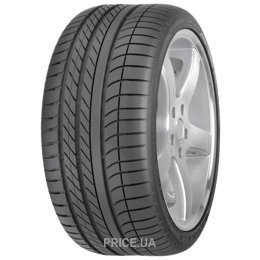 Goodyear Eagle F1 Asymmetric (255/40R19 100Y)