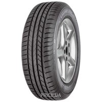 Фото Goodyear EfficientGrip (195/50R15 82V)