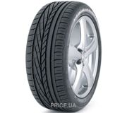 Фото Goodyear Excellence (185/65R14 86H)