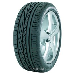 Goodyear Excellence (215/45R17 87V)