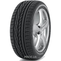 Фото Goodyear Excellence (215/60R16 95V)