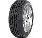 Фото Goodyear UltraGrip Performance (195/55R15 85H)