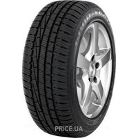 Фото Goodyear UltraGrip Performance (215/55R16 93H)