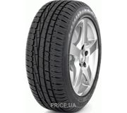 Фото Goodyear UltraGrip Performance (225/60R16 98H)