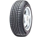 Фото Hankook Optimo K715 (185/70R14 88T)