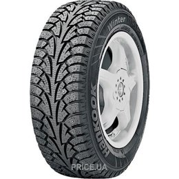 Hankook Winter i*Pike W409 (215/60R17 95T)