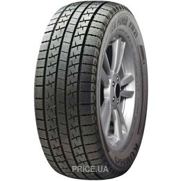 Kumho Ice Power KW21 (205/65R15 94Q)