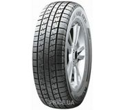 Фото Kumho Ice Power KW21 (205/70R15 96Q)