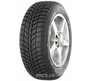 Фото Matador MP 52 Nordicca Basic M+S (155/65R14 75T)