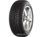 Фото Matador MP 52 Nordicca Basic M+S (175/70R14 84T)