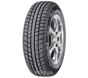 Фото Michelin ALPIN A3 (205/60R16 92T)