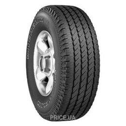 Michelin CROSS TERRAIN SUV (265/70R16 112S)