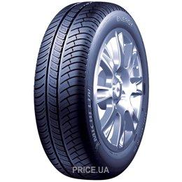 Michelin ENERGY E3A (165/65R14 79T)