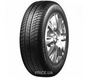 Фото Michelin ENERGY E3A (185/65R15 88T)