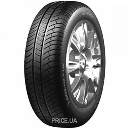Michelin ENERGY E3A (195/60R14 86H)