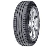 Фото Michelin ENERGY SAVER (185/65R15 88T)