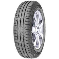 Фото Michelin ENERGY SAVER (205/60R16 92V)