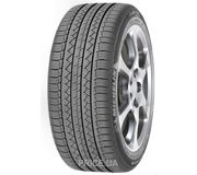 Фото Michelin LATITUDE TOUR HP (235/65R17 108H)